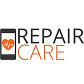 Johan, Repair Care